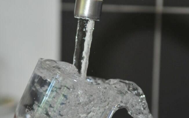 Obra da Sanasa deixa três bairros de Campinas sem água nesta quarta