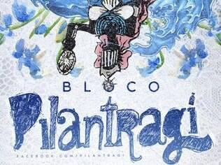 Bloco Pilantragi