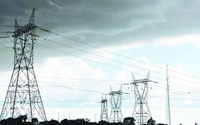 Horário de verão gerou redução de 4,3% na demanda por energia elétrica no horário de pico