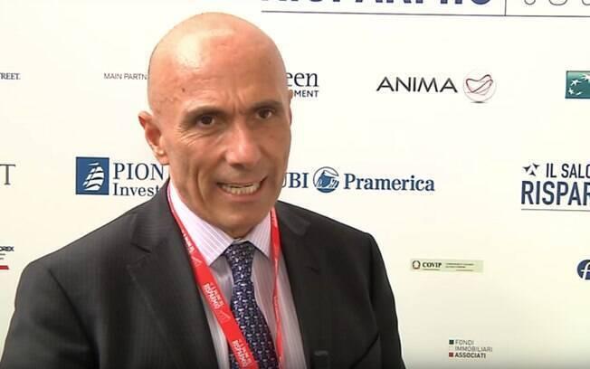 Pietro Giuliani