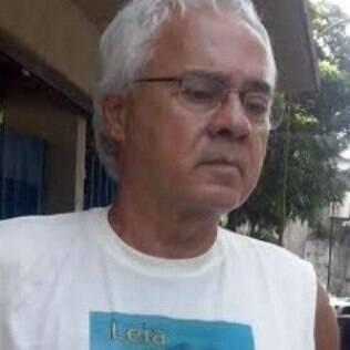 Amigo da família de uma das vítimas, o advogado Edgar contou que Leonardo fez trabalho extra como ambulante