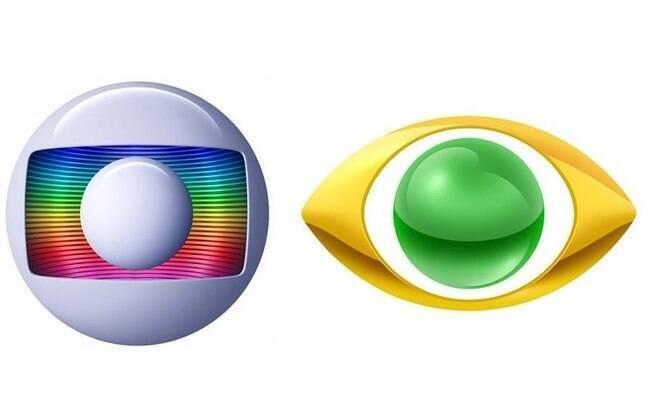 Globo e Band