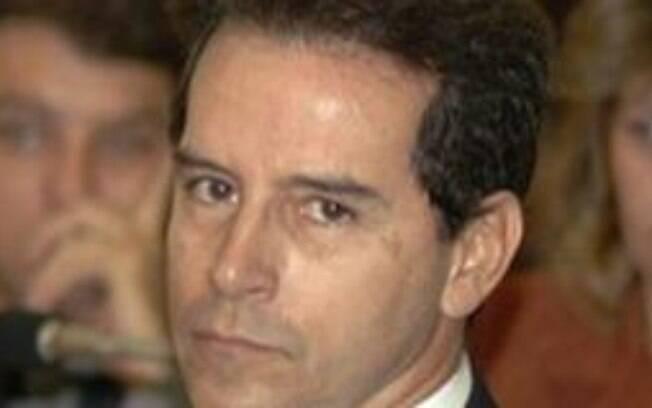 O ex-senador Luiz Estevão está preso desde 2016 e, mesmo detido, agora foi indiciado por corrupção na Papuda