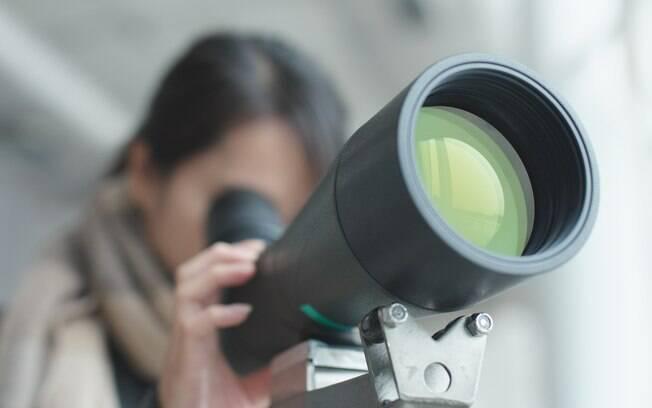 Eclipse 'Lua de Sangue' será observado no País; Planetário em SP terá programação especial para data