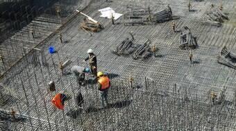 Nova Selic diminui poder de compra e afeta segmento da construção
