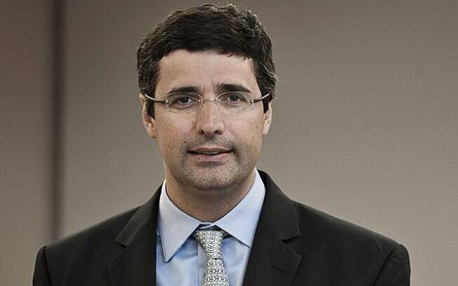 André Esteves foi alvo da operação Lava Jato na última sexta-feira; envolvimento de banqueiro na delação de Antônio Pallocci fez a ações do BTG Pactual despencarem