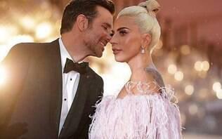 """Lady Gaga revela que seu próximo álbum será inspirado em """"Nasce Uma Estrela"""""""