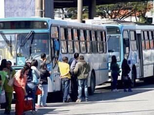 Na cidade, usuário pode pegar até quatro ônibus, trens ou metrô em um intervalo de até três horas