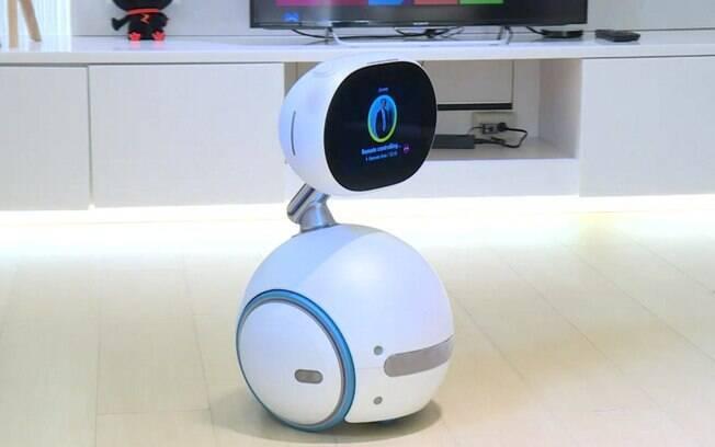Segundo pesquisa recenter, cerca da metade dos postos de trabalho nos EUA até 2033 serão ocupados por robôs