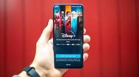 Disney adia lançamento do streaming Star+ no Brasil