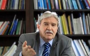 CPI das universidades paulistas convoca reitor morto há dois anos