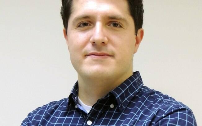 Thiago Sarraf: fundador da Dr.e-commerce