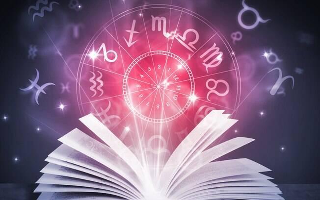 Astrologia é um conhecimento milenear
