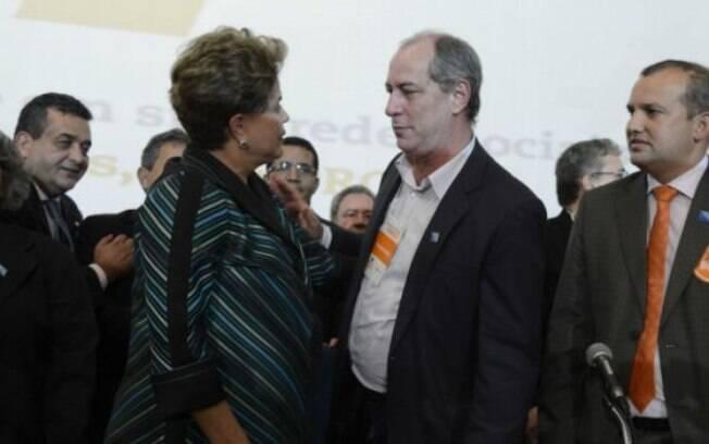 Para ex-ministro, governo Dilma não cumpriu o prometido na campanha e é um