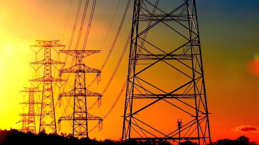 Brasil, China e Europa passam por uma crise energética