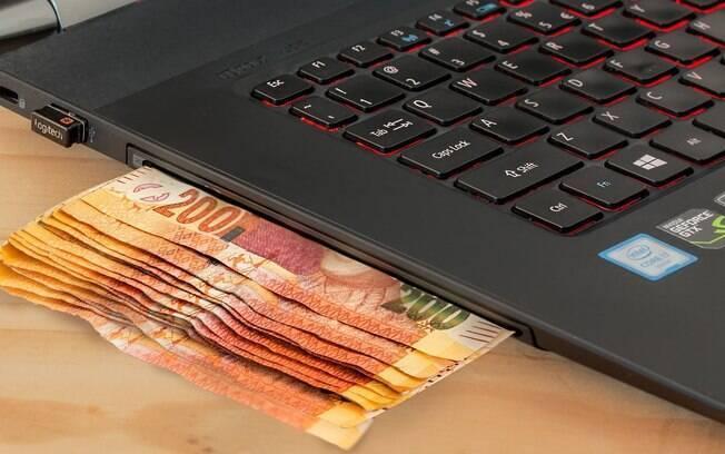 Golpe do boleto falso: dicas para evitar cair nessa fraude