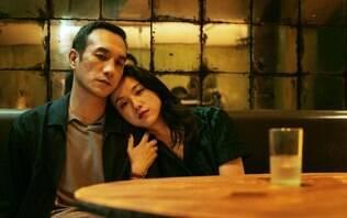 Filme de arte é confundido com comédia romântica e quebra recordes na China