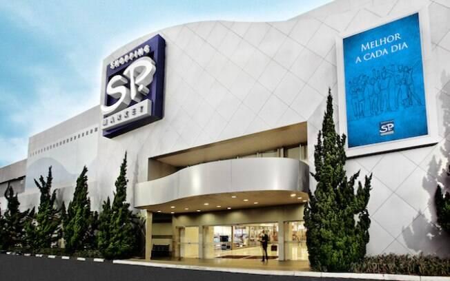 Segundo administração do SP Market, conversa próxima com os lojistas evitou conflitos na reabertura