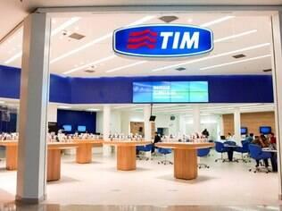 Cobertura 4G da TIM chega a todas as cidades-sede da Copa 2014