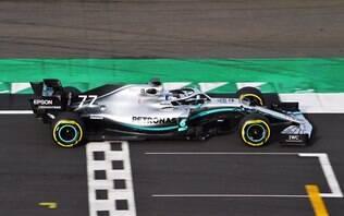 Confira todos os carros que estarão na Fórmula 1 em 2019 e vote no mais bonito