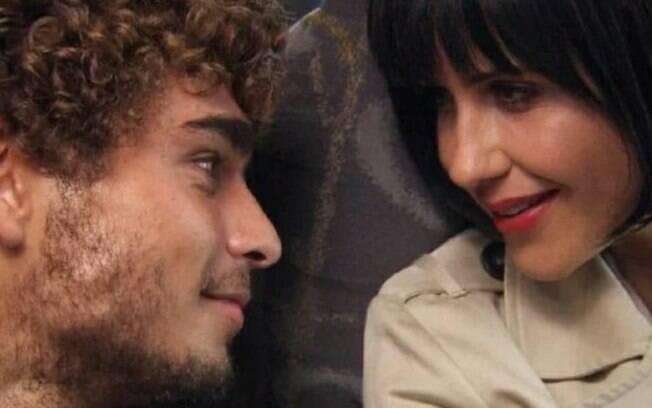 Ti-ti-ti: Luísa tem desfecho surpreendente e revolta telespectadores
