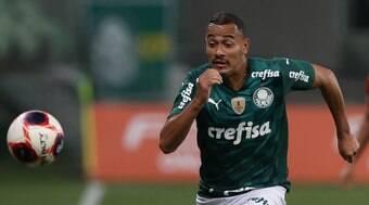 Palmeiras pega o Botafogo-SP e tenta fugir de crise; onde assistir