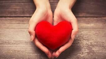 Obesidade e tabagismo aumentam risco de doenças do coração