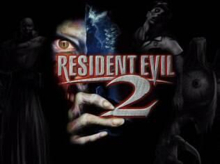 A Capcom confirmou que Resident Evil 2 Remake vai acontecer, mas ainda não há previsão de lançamento