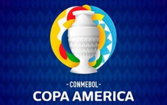 Seleção Brasileira estreia no dia 14 de junho na Copa América