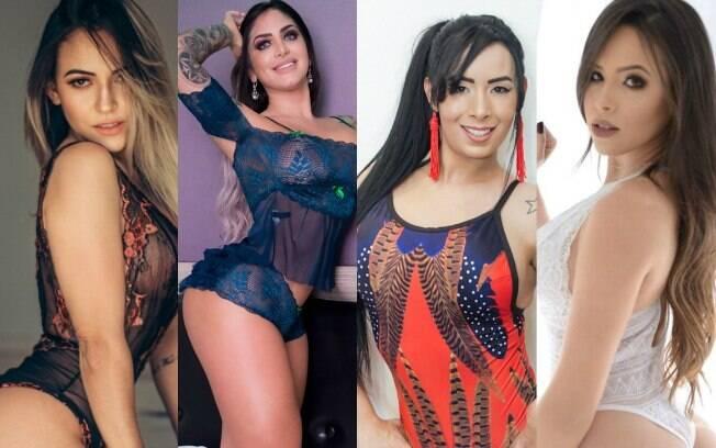 Musa do Brasil 2018 ganha quatro candidatas, conheça as competidoras