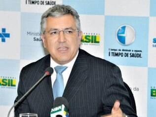 Juiz suspende propaganda de Padilha a pedido de Alckmin