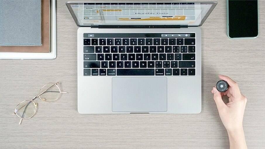 ProLab Mouse tem várias utilidades