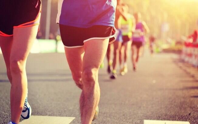 Cortar carboidratos até pode ser uma estratégia para o corredor, mas tudo depende de seus objetivos