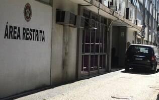 Polícia do Rio prende dois integrantes de milícia ligada a mais de 50 mortes