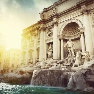 Itália não vai registrar casamentos homoafetivos de italianos no exterior