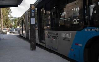 Justiça suspende aumento da tarifa de ônibus em São Paulo