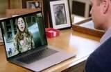 Saúde mental: príncipe William e Lady Gaga falam sobre tema que ainda é tabu