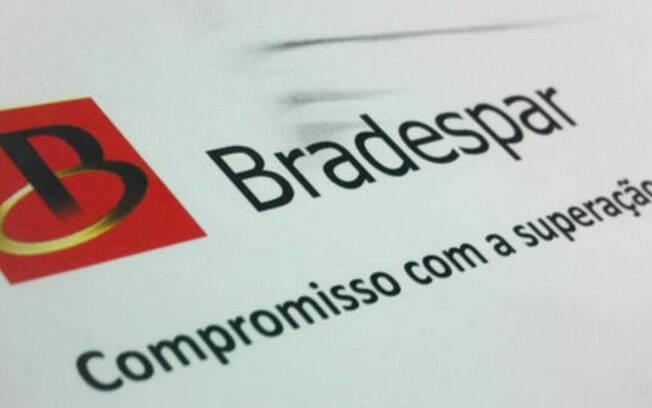 Bradespar (BRAP4) aprova pagamento de R$ 600 milhões em dividendos aos acionistas