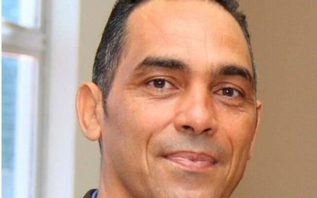 Reginaldo Teixeira é acusado de assassinato e está preso