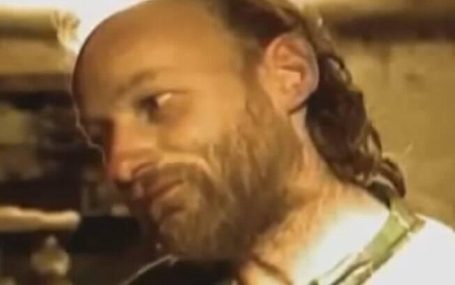 Promotores acusaram Robert Pickton por 49 homicídios, e o ex-fazendeiro se diz inocente