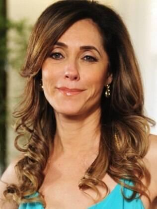 Tereza Cristina é a perua do momento. Rica, mas totalmente deselegante em suas manias, sua arrogância e suas maldades. Uma vilã exagerada que flerta com o humor.