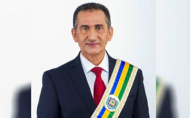 Governador foi reeleito no estado