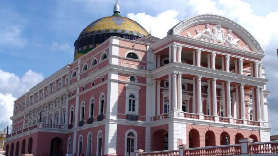 Amazonas flexibiliza medidas de restrição e distanciamento por conta da Covid-19