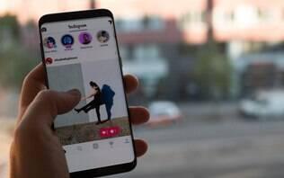 Pare de ver as fotos e stories de amigos do Instagram sem deixar de segui-los