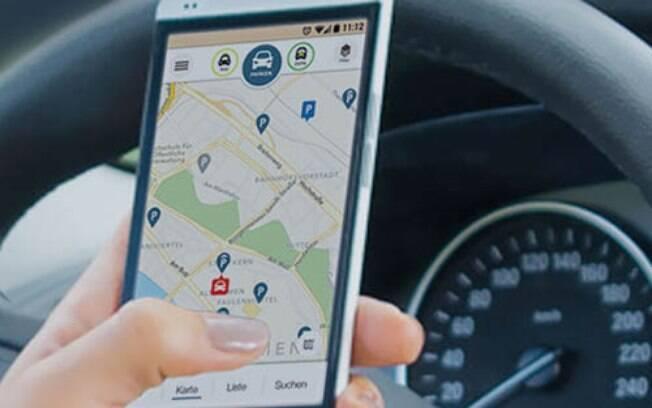 O app 'PBE Veicular' do Inmetro revela os gastos mensais com base nos dados de etiquetagem veicular