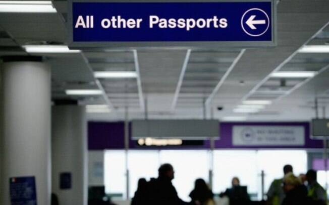 Segundo OMT, menor exigência de vistos estimula turismo