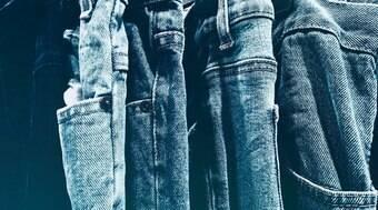 Por que o jeans faz a cabeça das mulheres?