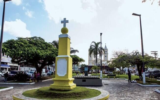 Eldorado, cidade onde Bolsonaro cresceu, oferece poucas oportunidades de trabalho: empregos escassos