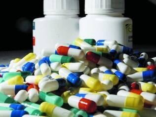 Resistência. Antibióticos são essenciais, mas uso em excesso trouxe muitos  problemas para a saúde