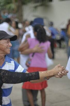 8 - Complementação de aposentadoria constam de 20,487 mil processos em tramitação no TST. Foto: Agência Brasil